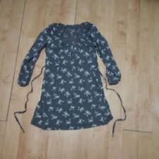 Frugi Nursing Clothing for Women