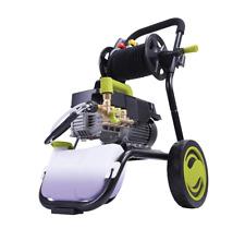Sun Joe SPX9009-PRO 2.41 HP 1800 PSI 1.6 GPM Commercial Pressure Washer