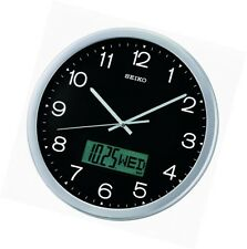 analog u0026 digital wall clocks