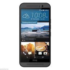 HTC klassische Handys ohne Vertrag