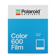 2 Packs Packungen Color Film für For Polaroid 630 636 Kamera Camera