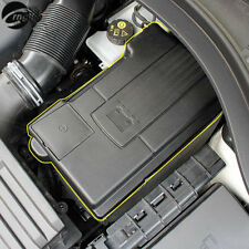 Skoda kodiaq positive/negative battery waterproof dust proof protective cover