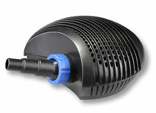 TTSunSun 3000l/h10W SuperECO Pond Pump submersible Filter Pumps Fish CTF-2800