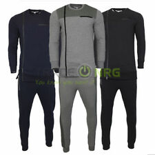 Cotton Tracksuit Singlepack Activewear for Men