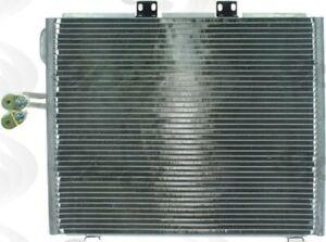 GPD 3082C AC Condenser