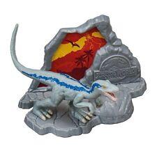 Jurassic World Fallen Kingdom DecoSet - Cake Topper