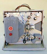 DeVry 16mm Vintage Projectors for sale | eBay