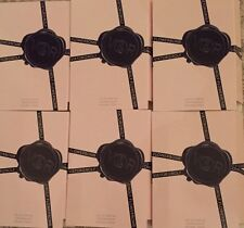 Victor & Rolf flower bomb x 6