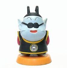 Japan Dragon Ball Z Anime King Kai Vintage Cartoon Mini Action Figure Toy Kid