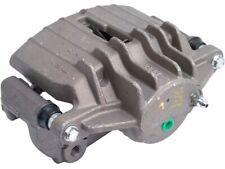 Front Right Brake Caliper For 1997-2003 Chevy Malibu 1999 1998 2000 2001 C175QN
