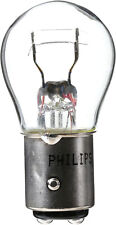 Tail Light  Philips  1154LLB2