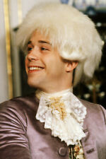 AMADEUS TOM HULCE IN BLONDE WIG SMILING 24X36 POSTER