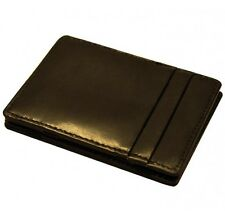 Magic Wallet Credit Card Id Money Clip Organizer Slim Card Holder Limited Supply