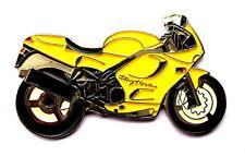 MOTORRAD Pin / Pins - TRIUMPH DAYTONA T595 [1025]