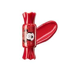 The Saem Saemmul Mousse Candy Tint (Disney Edition) - 01 Red Mango Mousse UK