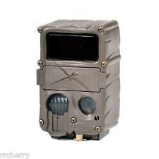 @NEW@ CUDDEBACK BLACK FLASH E3! 20 megapixel Digital Deer Hunting Motion Camera