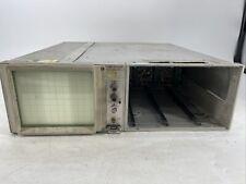Vintage Tektronix 5440 Oscilloscope No Plug Ins Included Powers On