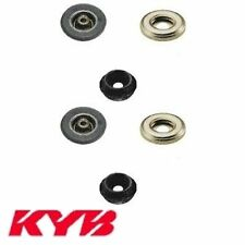 KYB SM1507