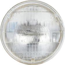 Headlight Bulb-Standard - Single Commercial Pack PHILIPS H5001C1