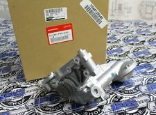 OEM Honda Oil Pump fits Acura RSX Type S K20A K20A2 K20Z1 Engines 15100-PRB-A01