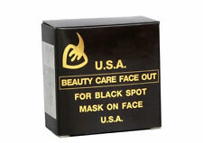x12 Beauty Care Soap K-BROTHERS Original USA For Black Spot 50G.+ TRACK NO.
