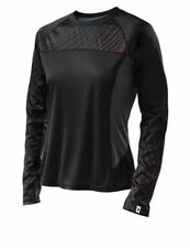370651e87 Specialized Women s Cycling Jerseys