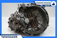 Mini One Cooper R55 R56 R57 9HZ W16D16 Schaltgetriebe GS6-53BG - TCIN 91Tsd KM !