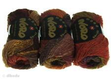 NORO Kureyon Wolle Farbe 263