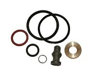 INJECTOR SEAL REPAIR KIT BOSCH AUDI A2,A3,A4,A6 1.2TDI,1.4TDI,1.9TDI,2.0TDI NEW