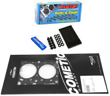Cometic C4193-030 Honda B20 BLOCK WITH VTEC Head Gasket 84mm + ARP Head Stud