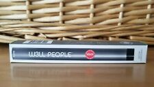 W3LL PEOPLE - Natural Expressionist Mascara (PRO BLACK) Well People NEW In Box