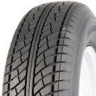 Greenball Transmaster 18/9.50R8 tire