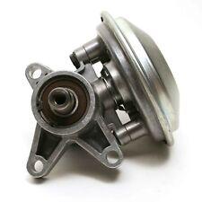 Diesel Vacuum Pump fits 1994-1996 Ford F-250 F-250,F-350 E-350 Econoline,E-350 E