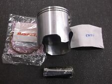 Kawasaki 750 Jet Ski 92-95 Wiseco Piston KIt 623P22 20 mm wrist pin