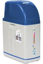 Water2Buy W2B180 Addolcitore Acqua   Addolcitore acqua domestico per 1-4 persone