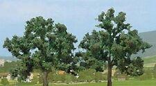Busch 6817 Obstbäume 2 Stück