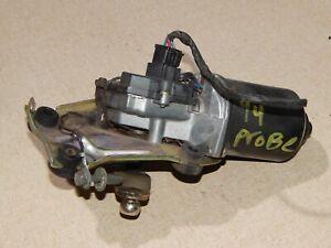93 94 95 96 97 Ford Probe Windshield Wiper Motor Factory OEM