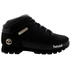 Mens Timberland Euro Sprint Casual Walking Winter Snow Rain Warm Boots All Sizes
