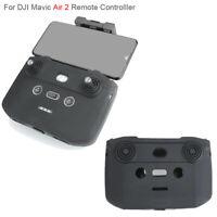Drone Remote Control Silicone Skin Cover Scratch-proof Case For DJI Mavic Air 2