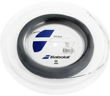 Babolat RPM Blast 16 Gauge 1.30mm Reel 330' 100m Tennis String NEW - US Stock