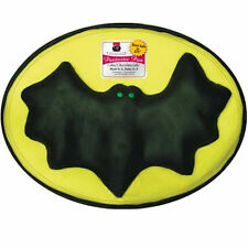 Bat Halloween Pantastic Cake Pan Oven safe to 375 from CK  #3015 - NEW