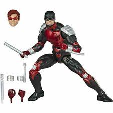 Marvel Retro Collection Daredevil 6 inch Action Figure - E9323