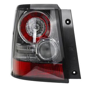 LED Tail light Rear Left Brake Lamp For Land Rover Range Rover Sport 2005-2013