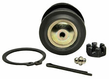 ACDELCO 46D0103A SUSPENSION FRONT UPPER BALL JOINT FOR AVALANCHE SAVANA EXPRESS