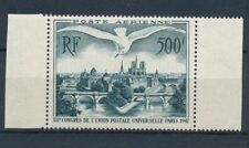 1947 TIMBRE POSTE AERIENNE N°20 12ème congres Neuf luxe ** Cote 65€ P4538
