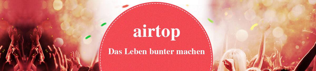 airtop02