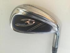 Steel Shaft Iron Set Regular Flex Golf Clubs