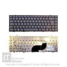Teclado completo Dell para portátiles