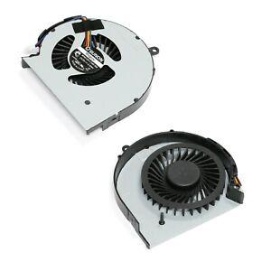 Ventilatore CPU Fan per Laptop HP 15-D027CA
