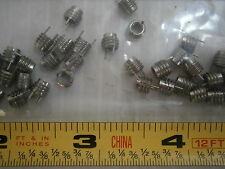 Tridair KNC 0632 KeenSert Thread Repair Insert lot of 1 #1874